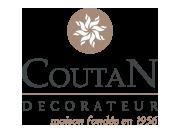 home-logo-coutan