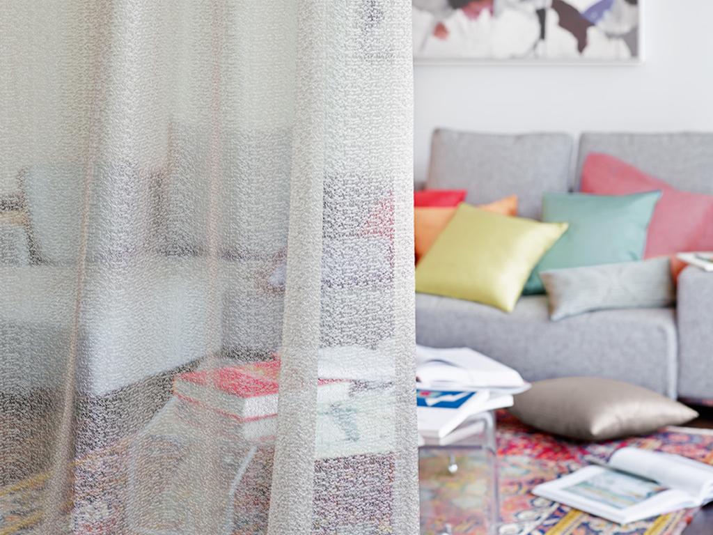 tissus ado archives decorum coutan. Black Bedroom Furniture Sets. Home Design Ideas