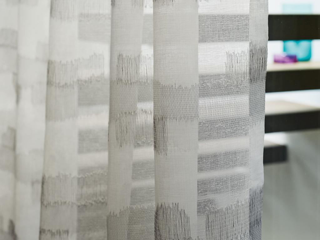 tissu d 39 ameublement archives page 3 sur 5 decorum coutan. Black Bedroom Furniture Sets. Home Design Ideas