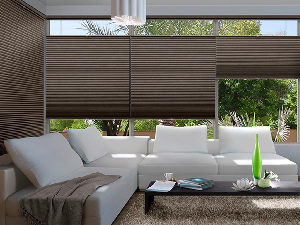 store d 39 int rieur archives page 2 sur 2 decorum coutan. Black Bedroom Furniture Sets. Home Design Ideas
